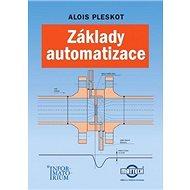 Základy automatizace - Kniha