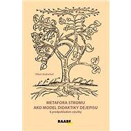 Metafora stromu ako model didaktiky dejepisu: k predpokladom výučby - Kniha