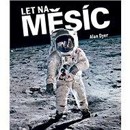 Let na měsíc - Kniha