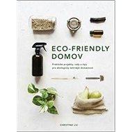 Eco-friendly domov - Kniha