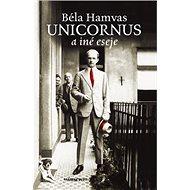 Unicornus a iné eseje - Kniha