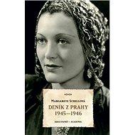 Deník z Prahy 1945–1946