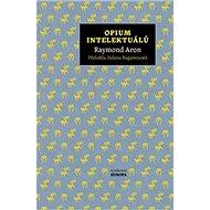 Opium intelektuálů - Kniha