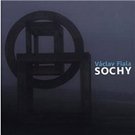 Sochy - Kniha
