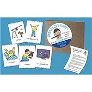Denní režim doma: Pro práci s dětmi doma - Kniha