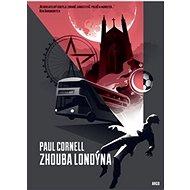 Zhouba Londýna