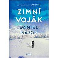 Zimní voják - Kniha
