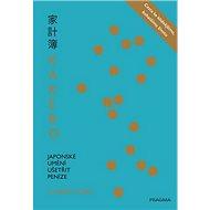Kakébo: Japonské umění ušetřit peníze - Kniha
