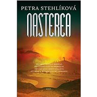 Nasterea - Kniha