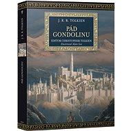 Pád Gondolinu - Kniha