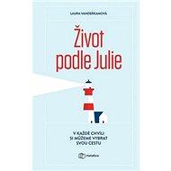 Život podle Julie - Kniha