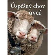 Úspěšný chov ovcí - Kniha