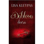 Ďáblova dcera - Kniha