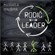 Rodič leader - Kniha