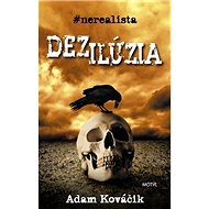 Dezilúzia - Kniha