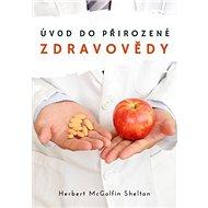 Úvod do přirozené zdravovědy - Kniha