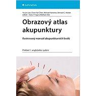 Obrazový atlas akupunktury: Ilustrovaný manuál akupunkturních bodů, Překlad 1. anglického vydání