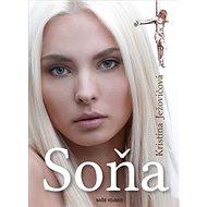 Soňa - Kniha