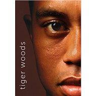 Tiger Woods - Kniha
