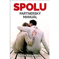 Spolu: Partnerský manuál - Kniha
