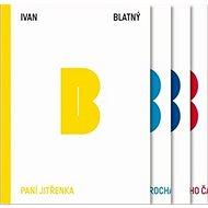 Čtyři knihy - Kniha