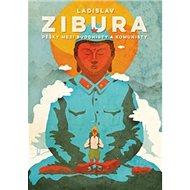 Pěšky mezi buddhisty a komunisty - Kniha