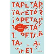 Tapetář - Kniha