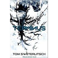 Terminus - Kniha