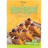 Hrnčekové zákusky: 77 skvelých receptov - Kniha