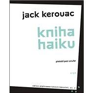 Kniha haiku - Kniha