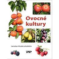 Ovocné kultury - Kniha