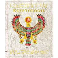 Egyptologie - Kniha