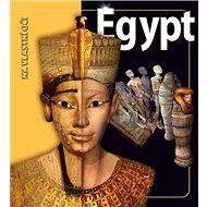 Egypt: Na vlastní oči - Kniha