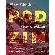 Podzim: Cesty za horizont - Kniha