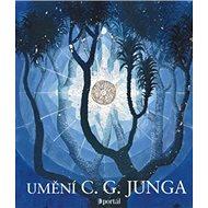 Umění C. G. Junga - Kniha