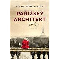 Pařížský architekt - Kniha