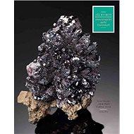 Jáchymov: Mineralogická perla Krušnohoří - Kniha