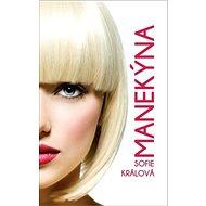 Manekýna - Kniha
