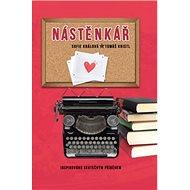 Nástěnkář - Kniha