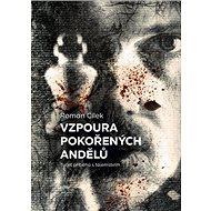 Vzpoura pokořených andělů: Tucet příběhů s tajemstvím - Kniha