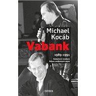Vabank 1989-1991: Sametová revoluce, Odsun sovětských vojsk - Kniha