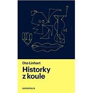 Historky z koule - Kniha