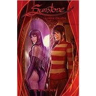Sunstone: kniha druhá - Kniha