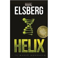 Helix: I ty budeš nahrazen