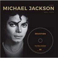 Ikony Michael Jackson - Kniha