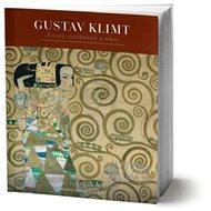 Umění velkých mistrů Klimt - Kniha