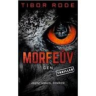 Morfeův gen - Kniha