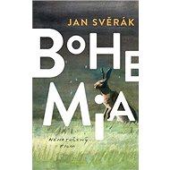 Bohemia: Nenatočený film