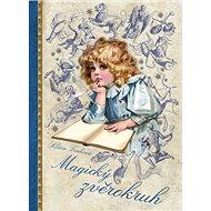 Magický zvěrokruh - Kniha