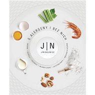 Jím - Nejím: S alergeny i bez nich - Kniha
